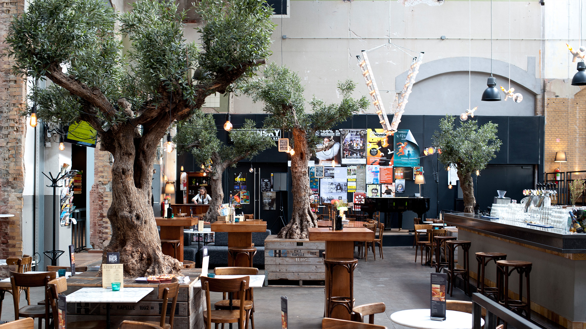 olive-art Dordrecht